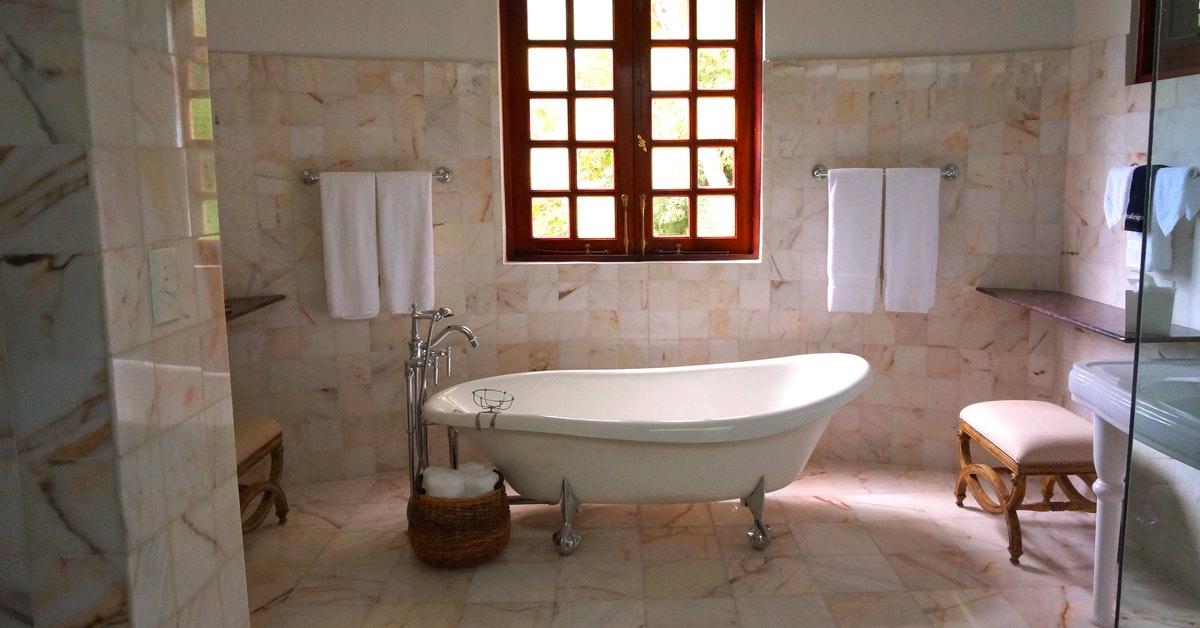 clawfoot-bathtubs