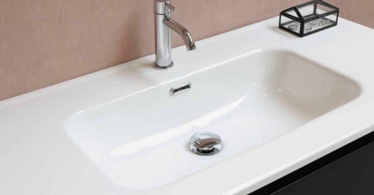 sink-smells-like-sewer