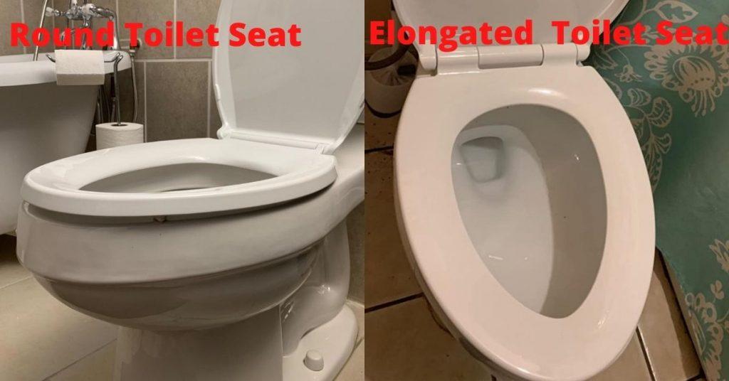 round-vs-elongated-toilet-seats